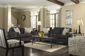 pics of living room furniture. Living Room Sofas Houzz | Www.energywarden With Regard To Furniture Pics Of I