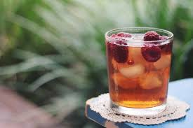 Image result for Summer Tea Blend