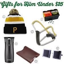 Christmas Gift Ideas For Her  Ohio Trm FurnitureChristmas Gifts For Her 2014