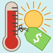 2014 summer-energy-saving-tips.jpg