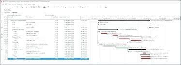 Excel Flow Chart Templates Media Plan Flow Chart Template 5706617004 Flow Chart