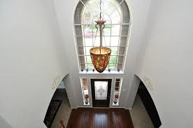 fantastic foyer chandelier ideas the amazing foyer chandeliers ideas new home designs