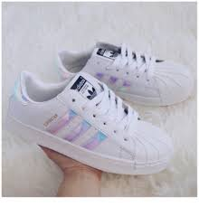 adidas shoes for girls superstar pink. adidas shoes for girls tumblr superstar pink l