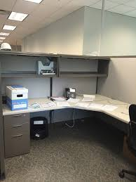 office supplies for cubicles. Contact Us Today FOR AVAILABILITY AND FREE OFFICE SPACE PLANNING. Office Supplies For Cubicles