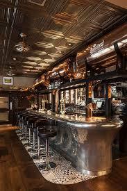 Best 25+ Restaurant interior design ideas on Pinterest | Restaurant design,  Cafe design and Cafe interior design