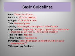 master essay essays book titles underlined italicized we essay book titles italicized