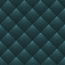 Free Quilted Fabric Patterns for Photoshop and Elements | DesignEasy & Quilted Fabric 2 Adamdwight.com