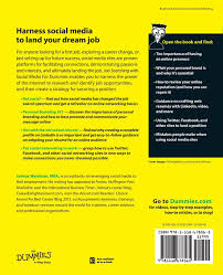 100 No Resume Jobs Cover Letter Job Description Of A