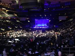 concerts at madison square garden. concerts at madison square garden l