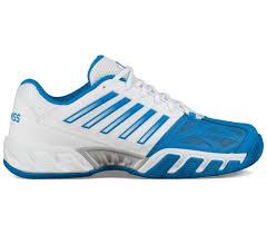 Big Shot Light 3 Men Tennis Shoes