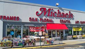 michaels photo printing. Beautiful Printing Michaels Stores Likely To Begin Selling Cube 3D Printers For Photo Printing