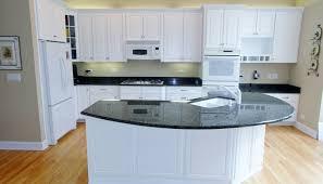 cabinet refacing baltimore kitchen bathroom cabinets dc exitallergy