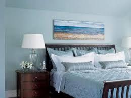 Modern Cottage Bedroom Bedroom Bedroom Beach Bedroom Ideas Rms Beachyone Twin Style