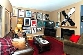 game room wall decor here are game room wall decor images gaming room decor gallery of  on game room wall art ideas with game room wall decor game room wall decor ideas gamer room decor