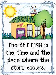 Story Elements Kindergarten Anchor Chart Story Elements Anchor Chart For Kindergarten Here Are Some