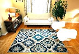 country style living room shabby chic french cottage area rugs for large size beach bun