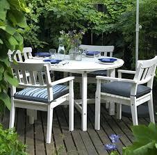 ikea uk garden furniture.  Furniture Ikea Garden Furniture Alluring Outdoor Seating Dining  Applaro Review   In Ikea Uk Garden Furniture