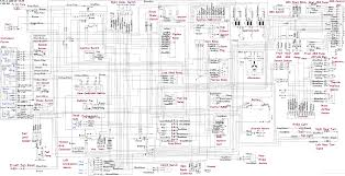wiring diagram bmw e wiring image wiring diagram bmw e36 wiring diagrams linkinx com on wiring diagram bmw e24