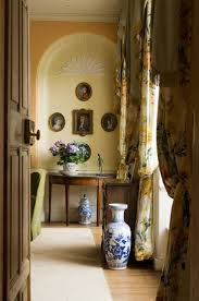 Country Interior Design 95 Best Interior Design British Images On Pinterest English
