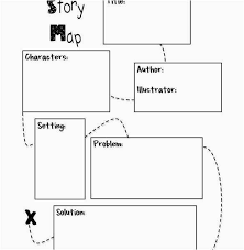 Story Mountain Planner Template 21 Free Fccla Planning Process Template Sample Best Template Example