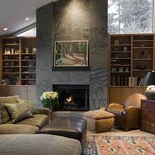 Fireplace Tile Ideas Slate  CpmpublishingcomSlate Fireplace