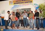 imagem de Manari Pernambuco n-15