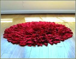 round red rug red rug classy round rug and area rugs rug red rug with lights