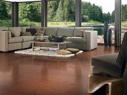 Cork Flooring Kitchen Pros And Cons Inexpensive Cork Flooring All About Flooring Designs