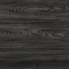 LifeProof Essential Oak 7.1 In. X 47.6 In. Luxury Vinyl Plank Flooring  (18.73 Sq. Ft. / Case) I170263L   The Home Depot