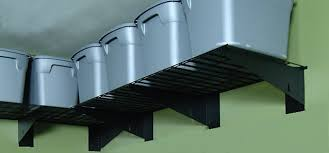 24 deep wall shelves huge 400 pound