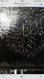 Asciijp 夏はもうすぐ花火をiphoneでキレイに撮るカンタンな方法