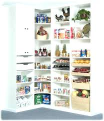 extra shelves for kitchen cabinets extra kitchen cabinet shelves extra kitchen storage kitchen storage cool extra shelves home depot shelf extra extra
