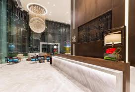hotel hilton garden inn hong kong mongkok kowloon city hong kong hotelopia