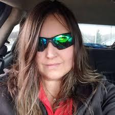 Wendy Watts in Kentucky | Facebook, Instagram, Twitter | PeekYou