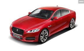 new release jaguar car2016 Jaguar XE  Feature  Car and Driver