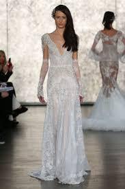 475 Best Long Sleeved Wedding Dresses Images On Pinterest Short