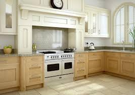 John Lewis Kitchen Appliances Innovative Electrical Retailing Britannia Living Presence