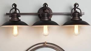 vintage style bathroom lighting. Vintage Bathroom Vanity Lights Bath Light 2 And House Style . Lighting L
