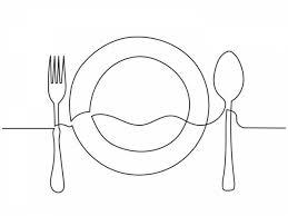 乾燥で弱った肺が不調をまねく 薬膳の知恵は白い食べ物 E