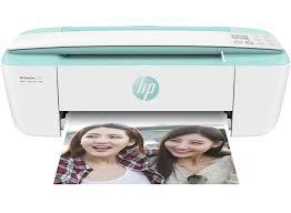 Hp Deskjet 3721 All In One Printer Hp Store Singapore