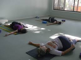 business profile local yoga studio offers cles that overlook the hillsborough river 0