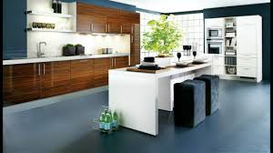 modern kitchen furniture creative ideas  modern and luxury