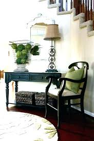 entryway table ideas entry table decor ideas entry table decor round foyer table ideas best foyer entryway table ideas