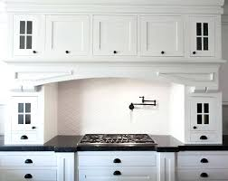 shaker cabinets with cup pulls great important floating white kitchen cabinet glass door country cottage cabinets