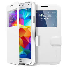 samsung galaxy s5 protective cases for girls. spigen s view for samsung galaxy s5 protective cases girls x