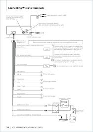 kenwood wiring diagram colors michaelhannan co kenwood ddx6019 wiring diagram color colors of me car radio schematic