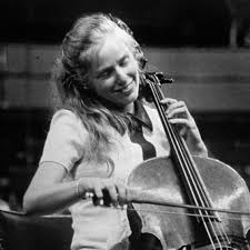 <b>Jacqueline du Pré</b>: biography, videos - medici.tv