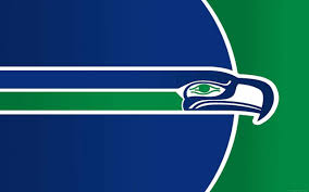 awesome seattle seahawks wallpaper pc wallpaper