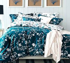 oversized king bedding sets moxie vines teal and white king comforter oversized king bedding oversized king