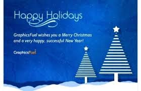 Holiday Wishes Quotes Best Happy Holiday Quotes Wishes Stomaplus Best Quotes